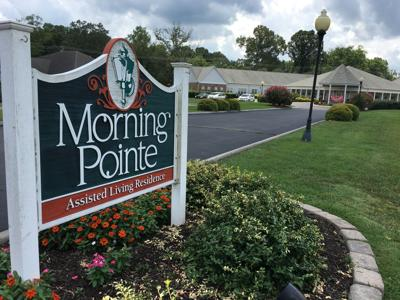 Morning Pointe