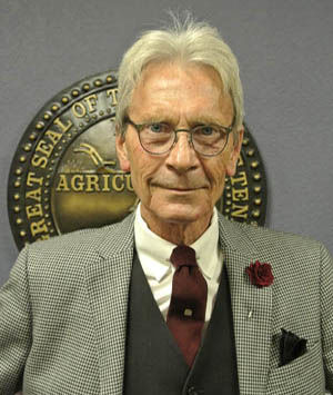 Randall W. Morrison, Attorney