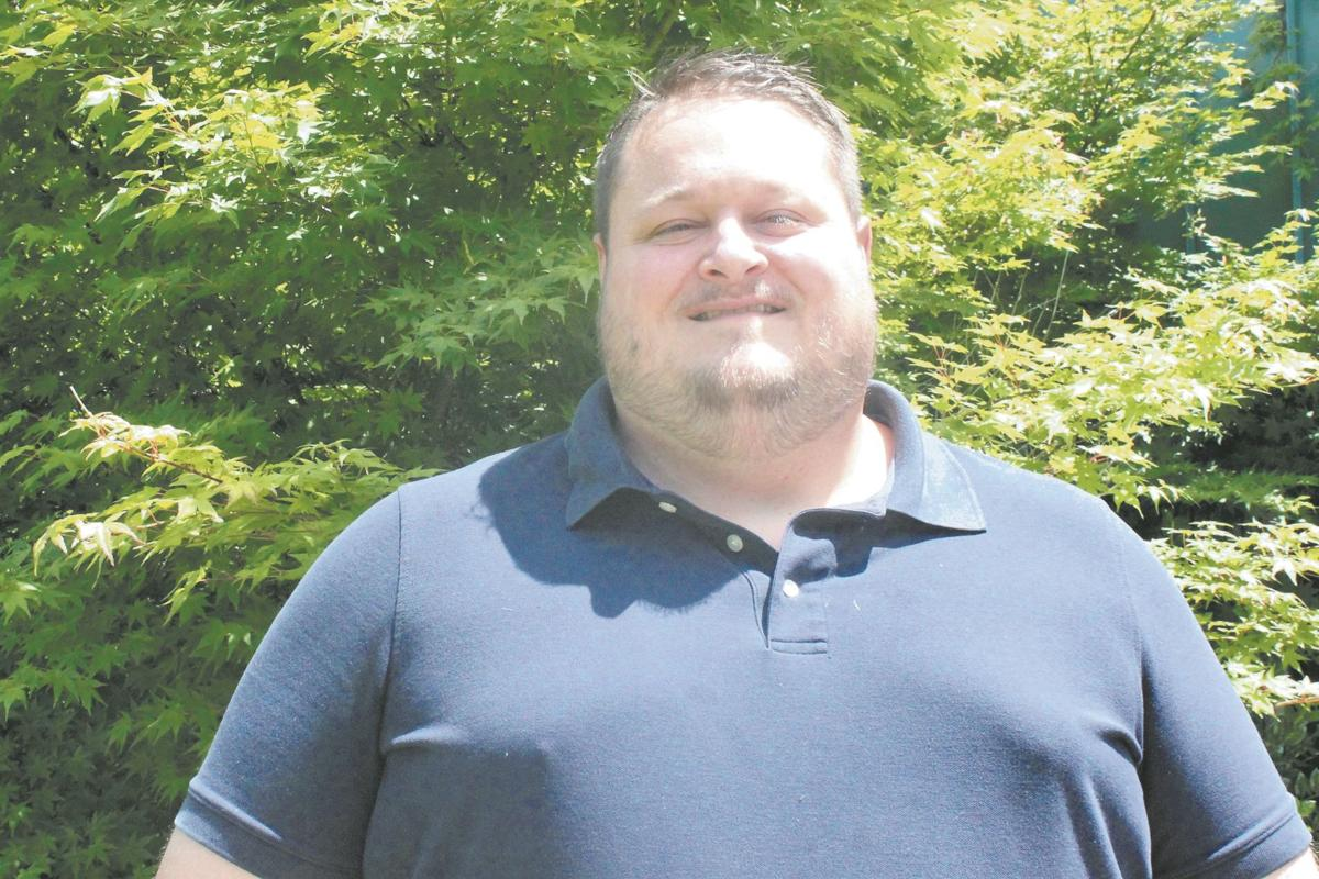Blackwell, Berry win aldermen seats | Local News | tullahomanews com