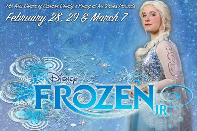 Frozen Elsa A Promo.jpg