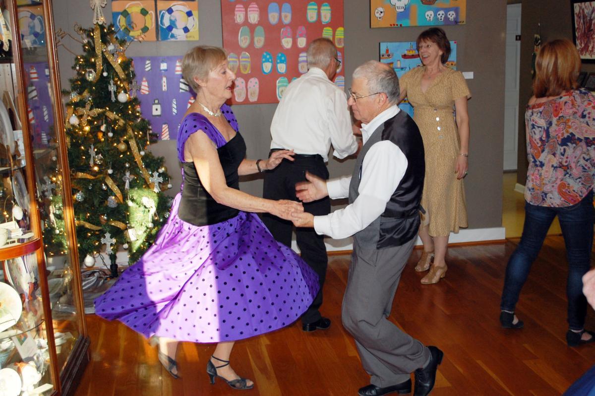 Ballroom Dancing 4.JPG