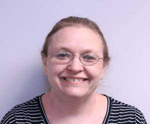 Deborah Wimsatt