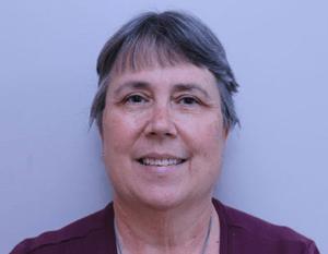 Kathy Boswell