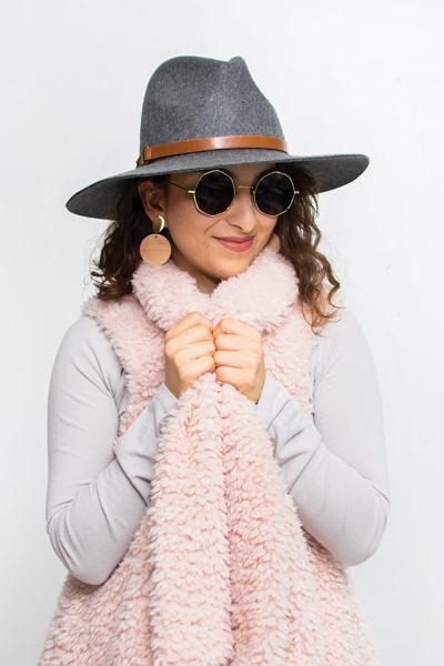 Cozy trends you need in your life this winter