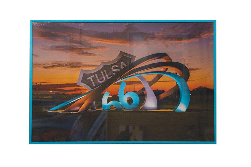 TP_0220_Zieglers_9773_adj.jpg