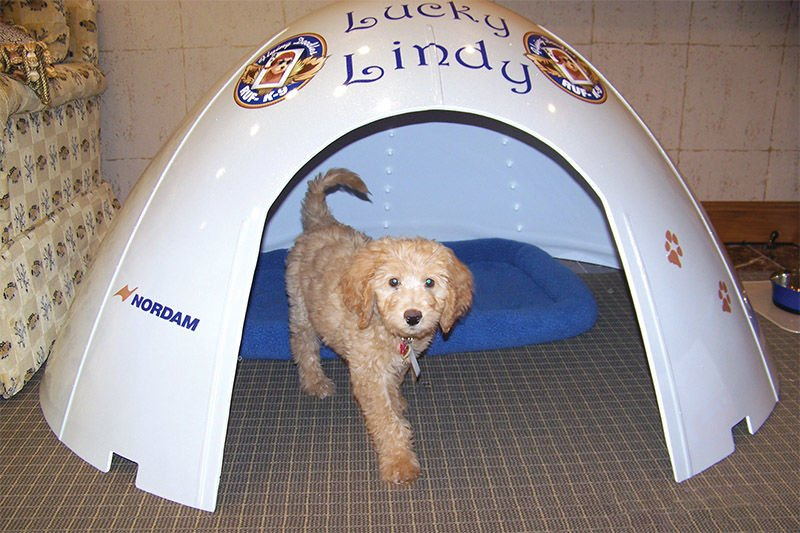 Lindy Dog House 026.jpg
