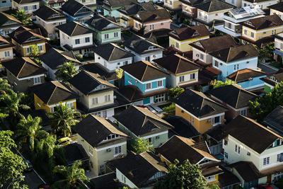 Tulsa named a top 10 housing market