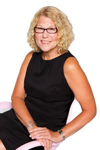 My top 10: Shirley Elliott