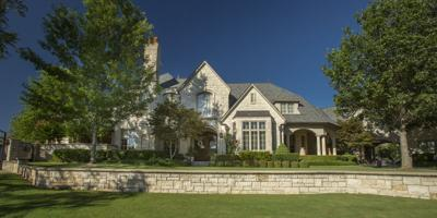Tulsa home for sale Jan newsletter