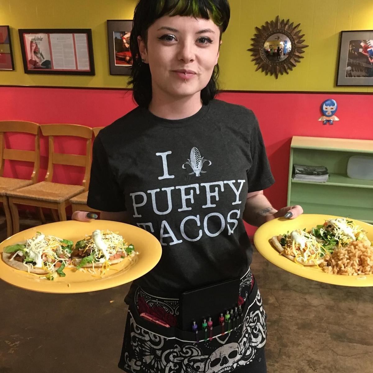 elote puffy tacos.jpg
