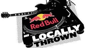 Local DJs remix local bands at local venue