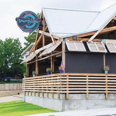 Enjoy authentic Cajun fare at these 4 Tulsa hotspots