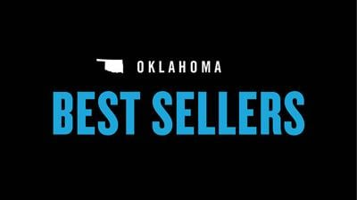 Oklahoma Best Sellers