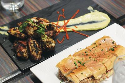 Foodie Foot Tours comes to Tulsa