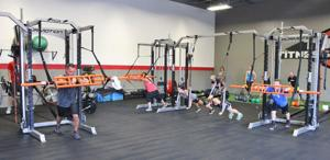 tulsa fitness systems IMG_0542.JPG
