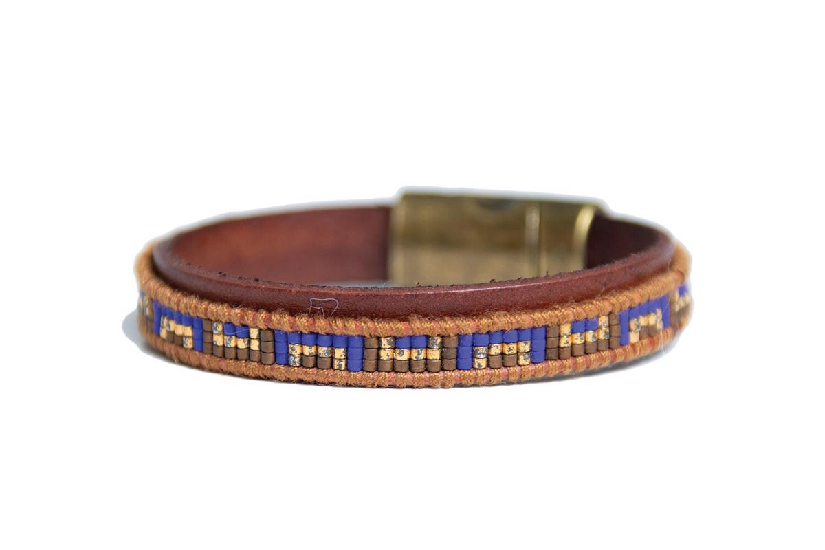 TP_1120_bracelet0530.jpg