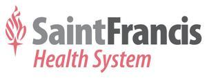 saint fancis logo