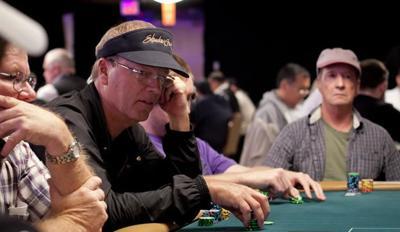 Bovada Casino Bewertung nxr