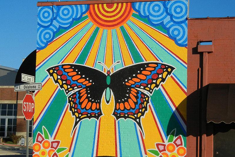TP_0420_Butterfly Mural VE_1.jpg