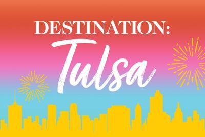 Destination: Tulsa