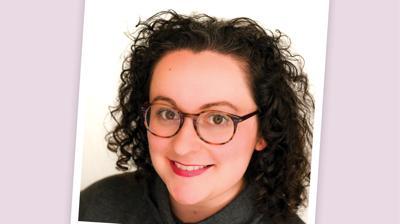 Belle McDaniel