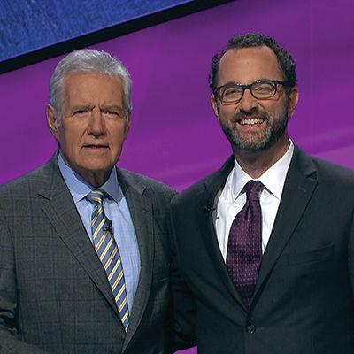 Tulsans appear on 'Jeopardy!'
