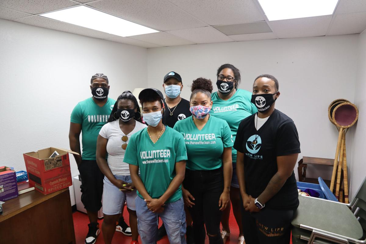 Vernon AME New Life Cleaning-5028.jpg