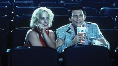 TP_0220_True Romance Circle Cinema