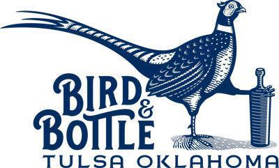 BirdBottle.jpg