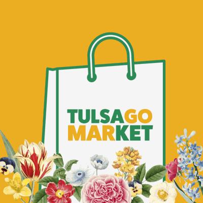 TulsaGo Market