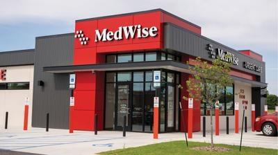 MedWise Urgent Care