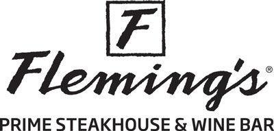 Fleming's.jpg