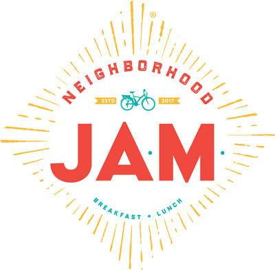 NeighborhoodJam-Logo_FINAL2