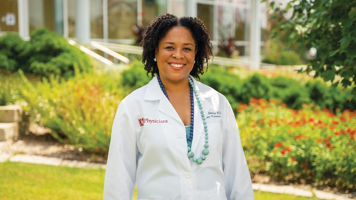 Delivering solutions: How Tulsans are working to change racial maternal health disparities
