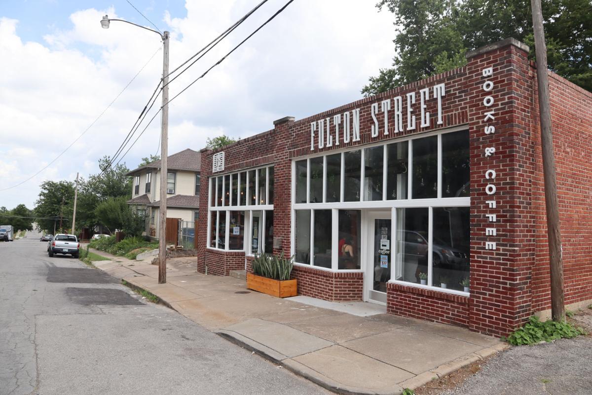 Fulton Street open-4238.jpg