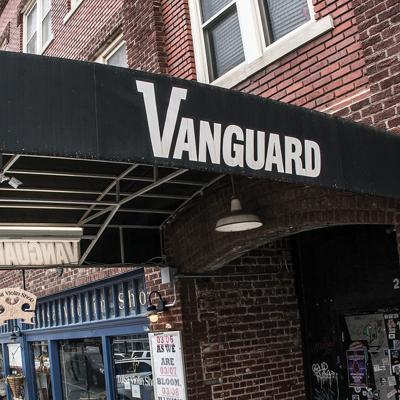 TP_0120_Vanguard.jpg