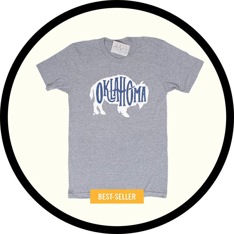 9 local shirt designers you should know