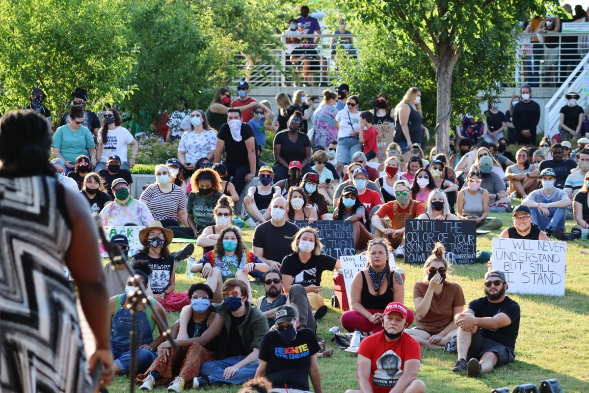 Rally for Black Lives-27.jpg