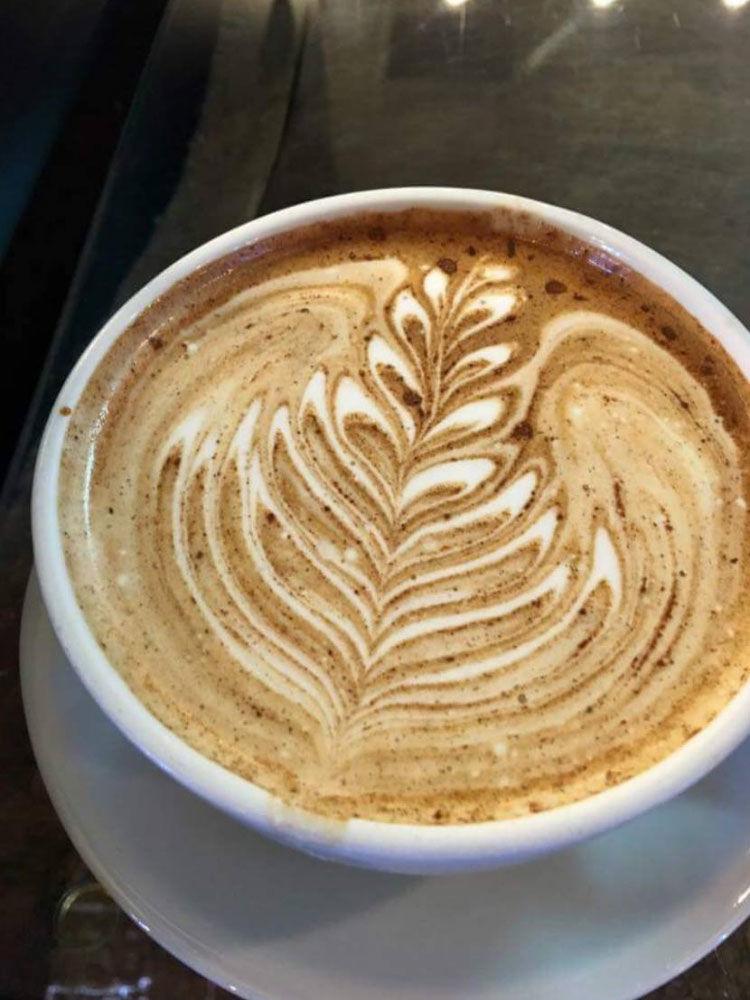 geobase-40657-CHOCS_Coffee.jpg