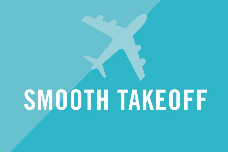 AirportWEBHeaderImage.jpg
