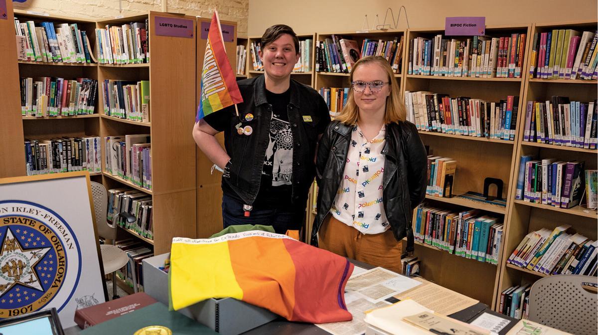 TP_0621_ LGBTQIA_History-19.jpg
