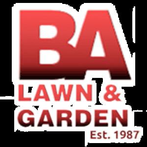Charmant BA Lawn U0026 Garden | Lawn And Garden | Broken Arrow | Broken Arrow, OK |  Tulsaworld.com