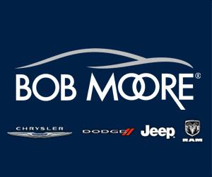 Bob Moore Chrysler Dodge Jeep Ram Of Tulsa