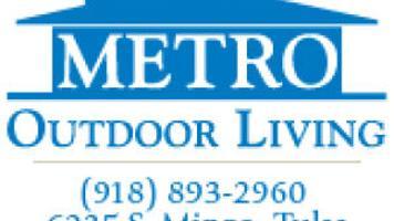 Metro Outdoor Living Patio Furniture Barbeque Grills Tulsa Ok Tulsaworld