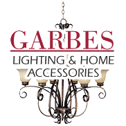 Garbe S Lighting And Home Accessories Tulsa Ok Lights