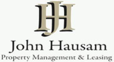 John Hausam Property Management And Leasing Home Als Tulsa Ok Tulsaworld