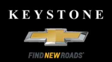 Keystone Chevrolet Chevy Cars Sand Springs Ok