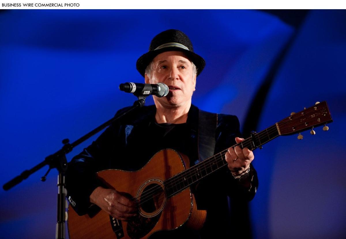 Music Briefs Range Of Music Packs Tulsa Venues This Week Weekend