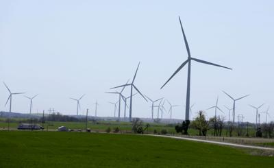 Wind Turbines (copy)