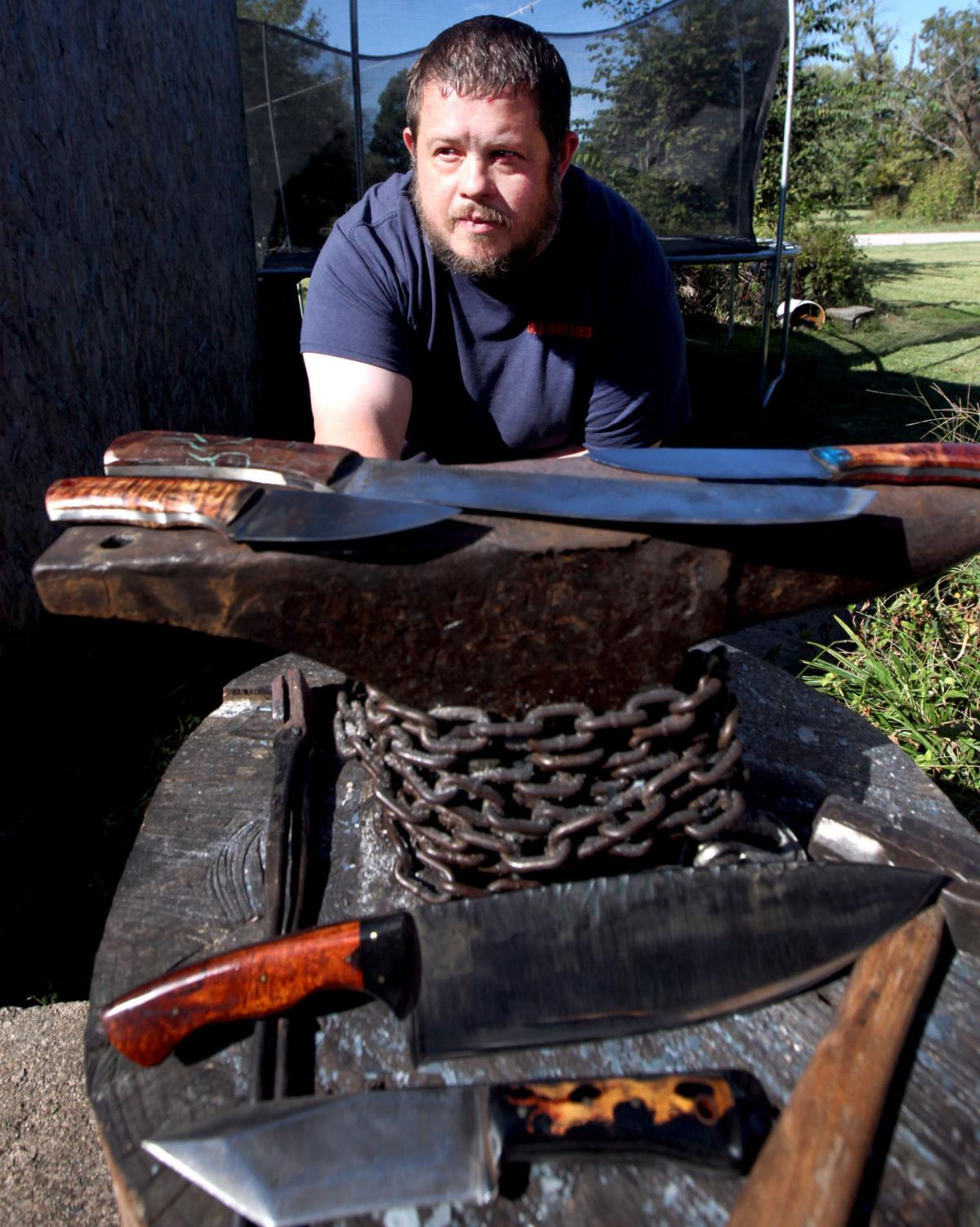forged in fire season 5 episode 40